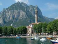 Località in provincia di Lecco
