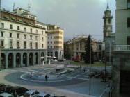 Località in provincia di Varese
