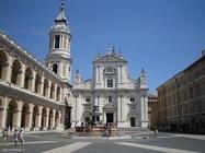 Ancona e dintorni