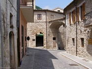 Genga (Ancona)