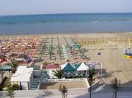 Senigallia (Ancona)
