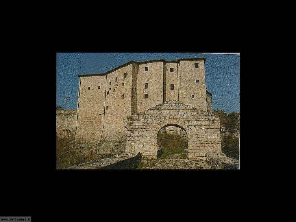 Ascoli Piceno foto