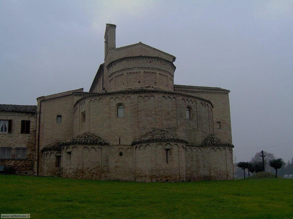 Cattedrale di Macerata