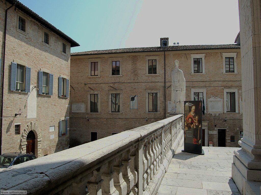 Sagrato del Duomo