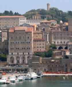 Ancona Vecchio Porto