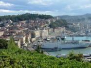 Località in provincia di Ancona