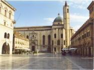 Località in provincia di Ascoli Piceno