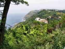 Gabicce Mare - Parco S.Bartolo