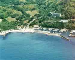 Gabicce Mare - Porto della Vallugola