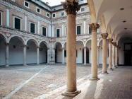 Località in provincia di Pesaro Urbino