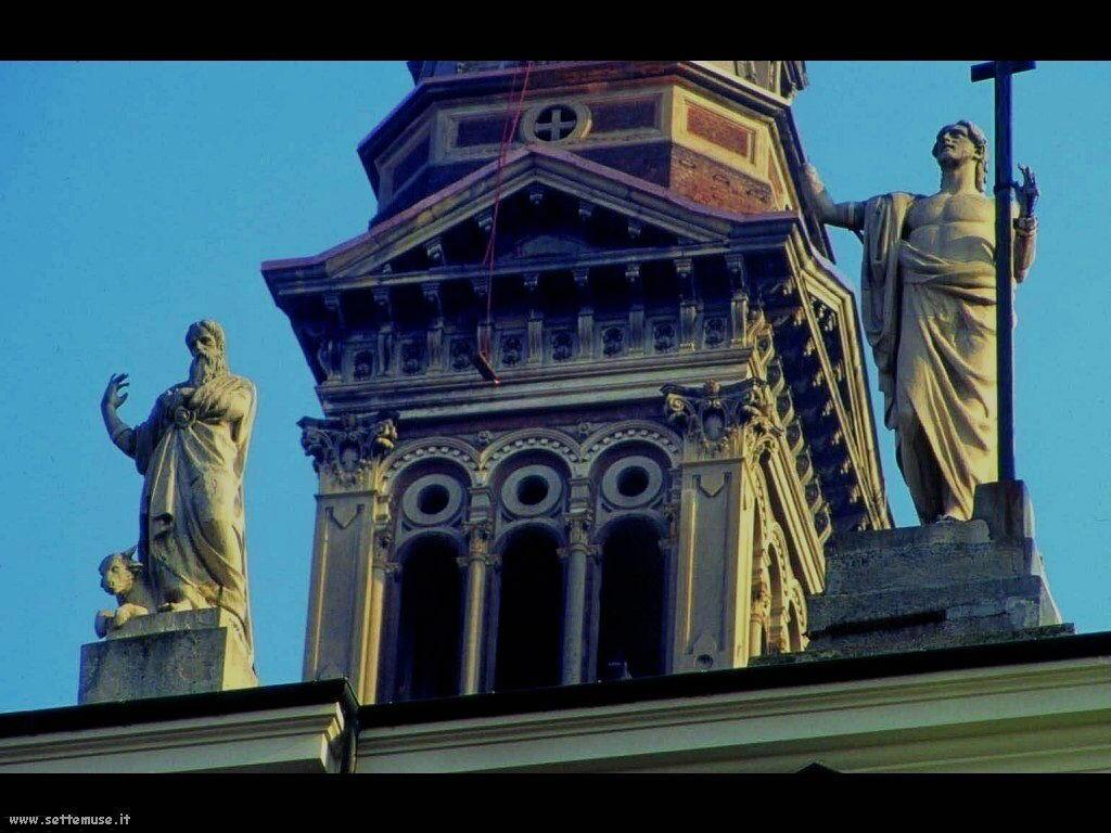 Duomo di Alessandria