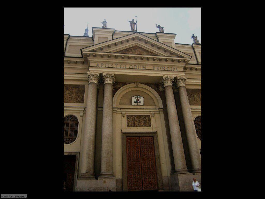AL_alessandria_citta/alessandria_009_facciata_duomo.jpg