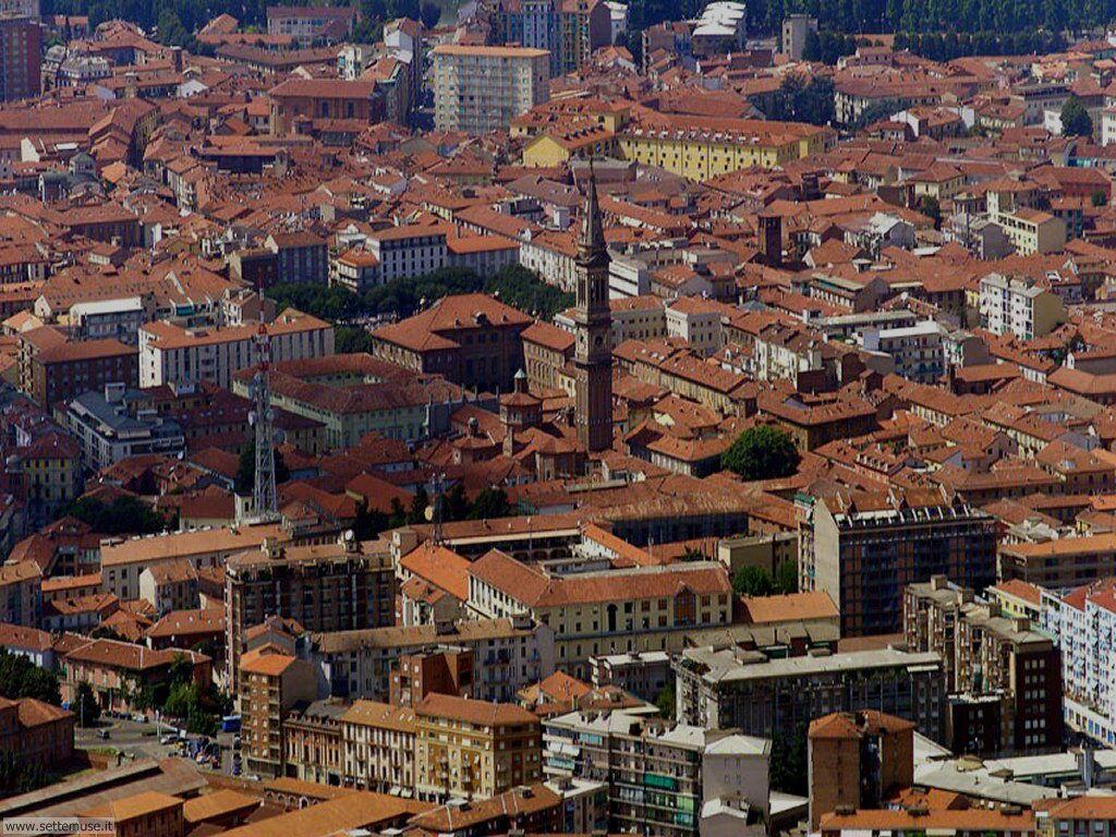 AL_alessandria_citta/alessandria_012_panorama.jpg