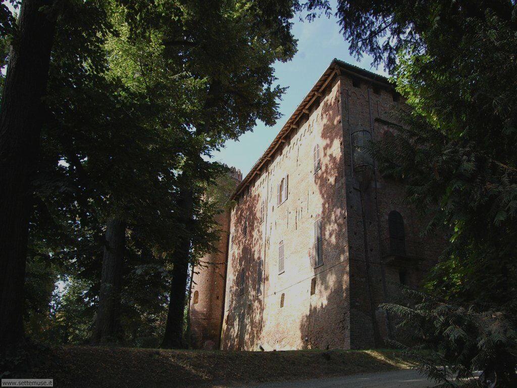 AL_masio_castello_redabue/masio_castello_redabue_048.jpg