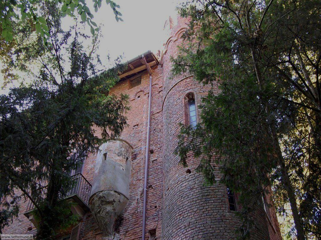 AL_masio_castello_redabue/masio_castello_redabue_050.jpg