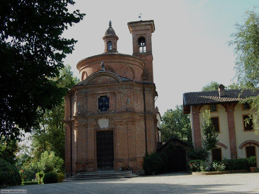 AL_masio_castello_redabue/masio_castello_redabue_051.jpg