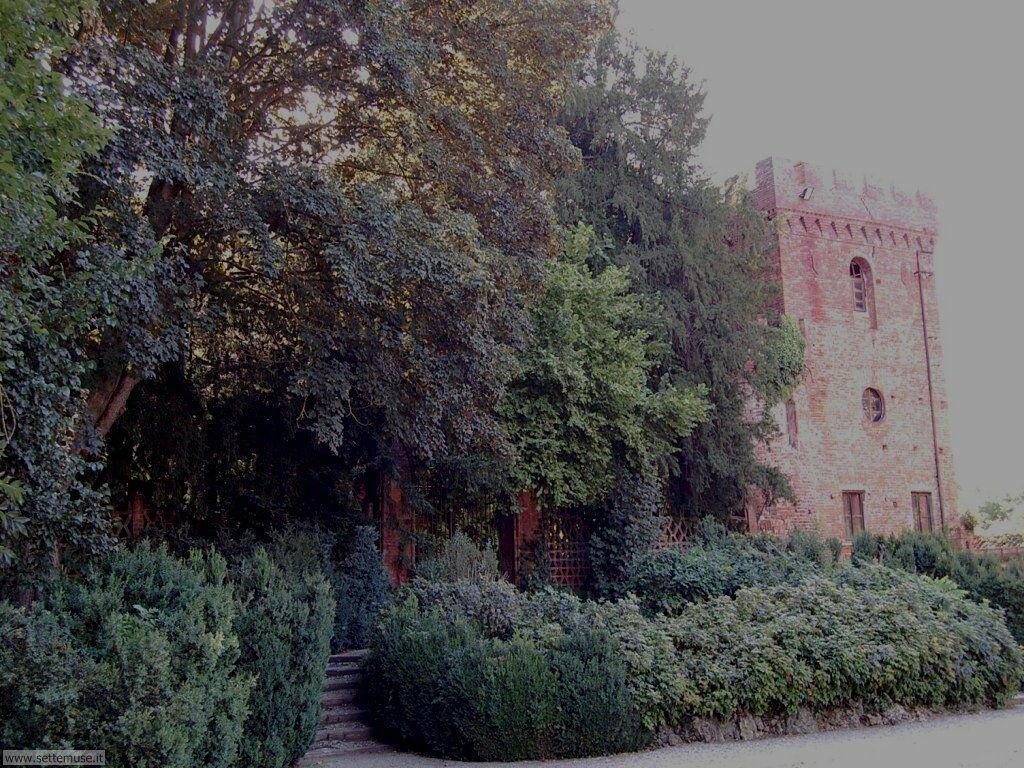 AL_masio_castello_redabue/masio_castello_redabue_052.jpg