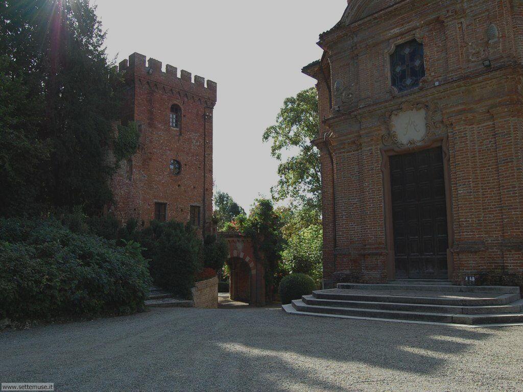 AL_masio_castello_redabue/masio_castello_redabue_053.jpg