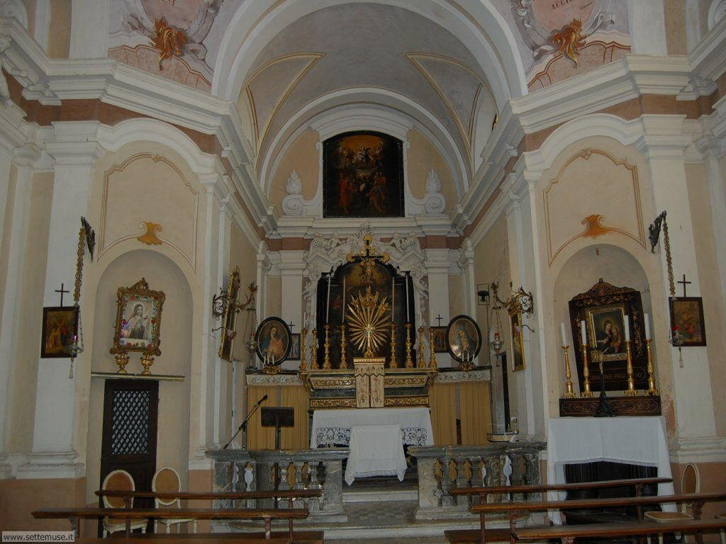 AL_masio_castello_redabue/masio_castello_redabue_055.jpg