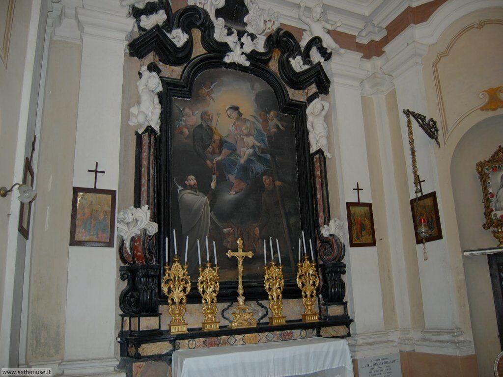 AL_masio_castello_redabue/masio_castello_redabue_057.jpg