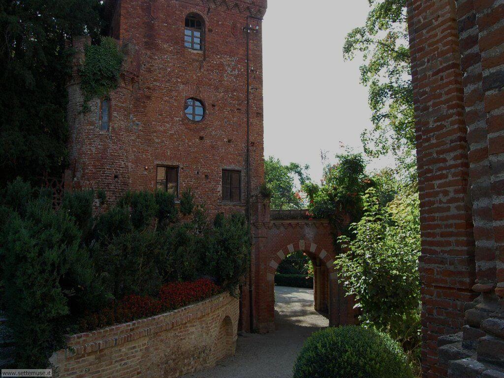 AL_masio_castello_redabue/masio_castello_redabue_058.jpg