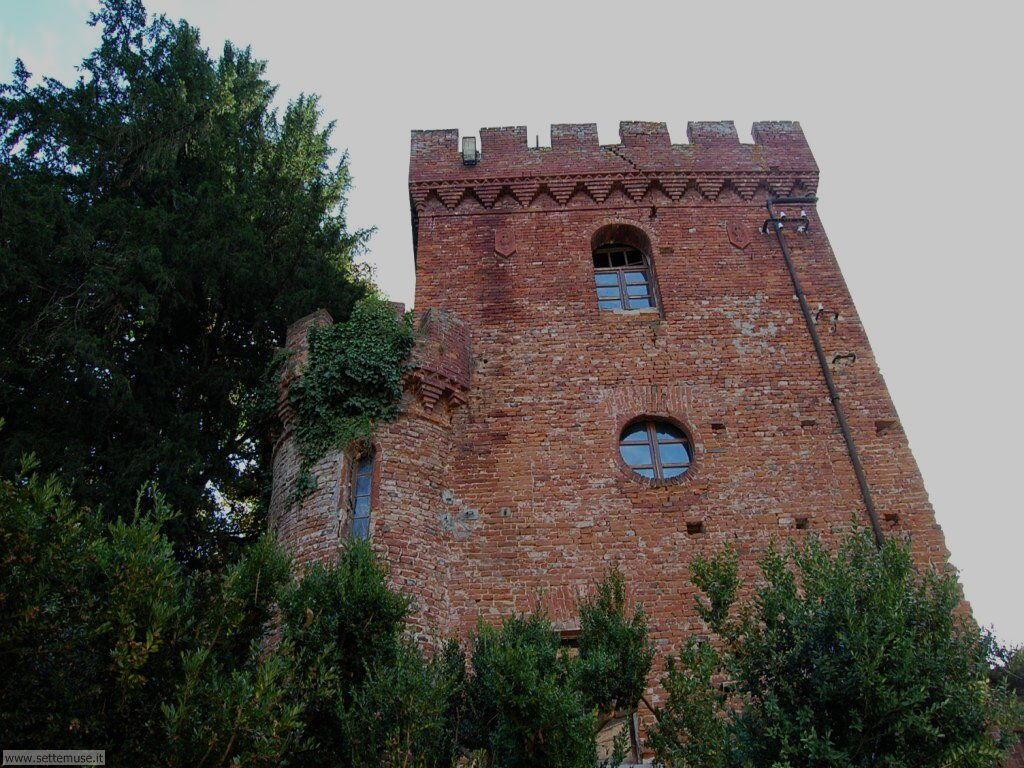 AL_masio_castello_redabue/masio_castello_redabue_059.jpg