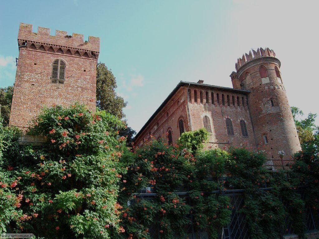 AL_masio_castello_redabue/masio_castello_redabue_060.jpg