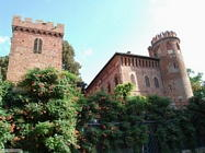 Castello Redabue