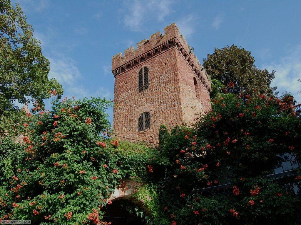 AL_masio_castello_redabue/masio_castello_redabue_061.jpg
