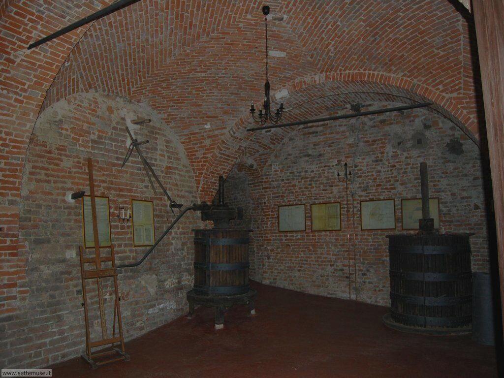 AL_masio_castello_redabue/masio_castello_redabue_062.jpg