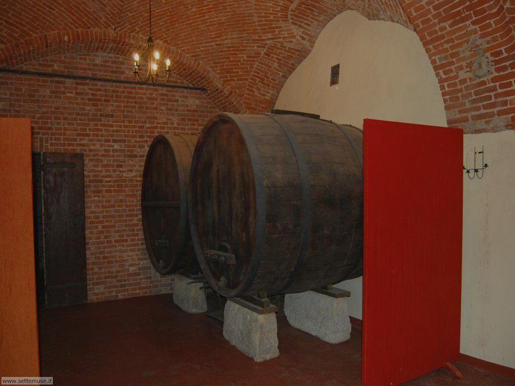 AL_masio_castello_redabue/masio_castello_redabue_063.jpg