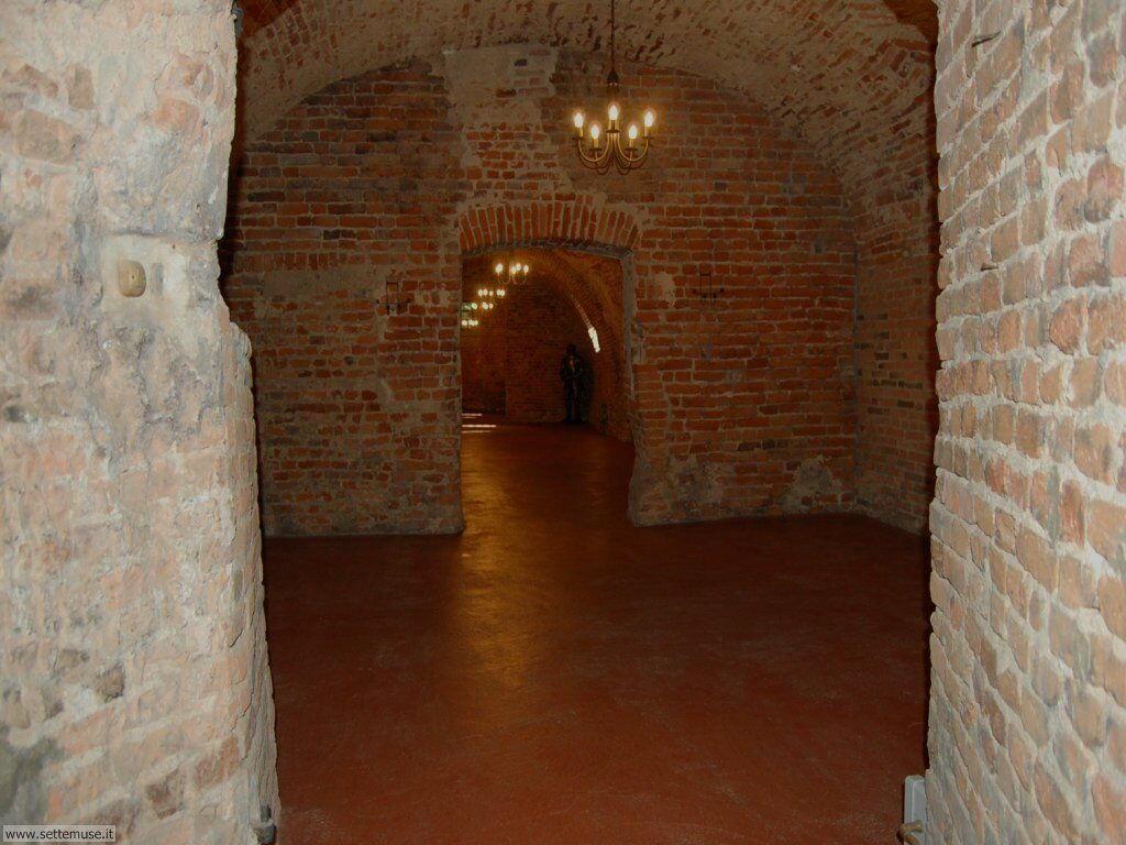 AL_masio_castello_redabue/masio_castello_redabue_064.jpg