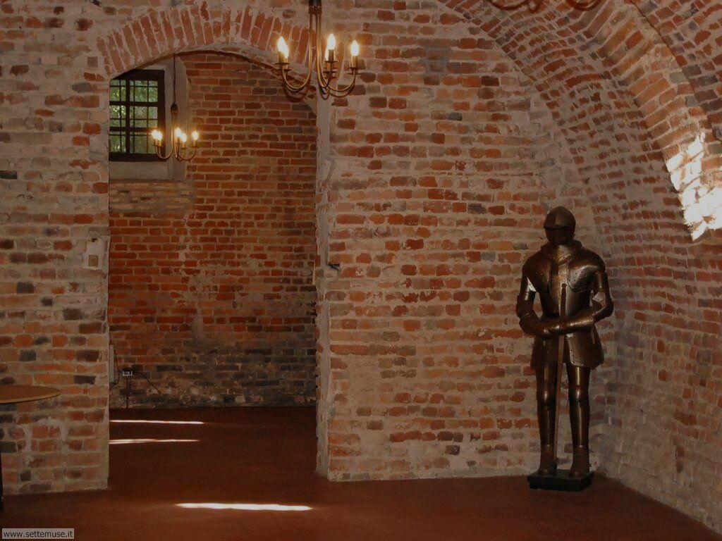 AL_masio_castello_redabue/masio_castello_redabue_065.jpg
