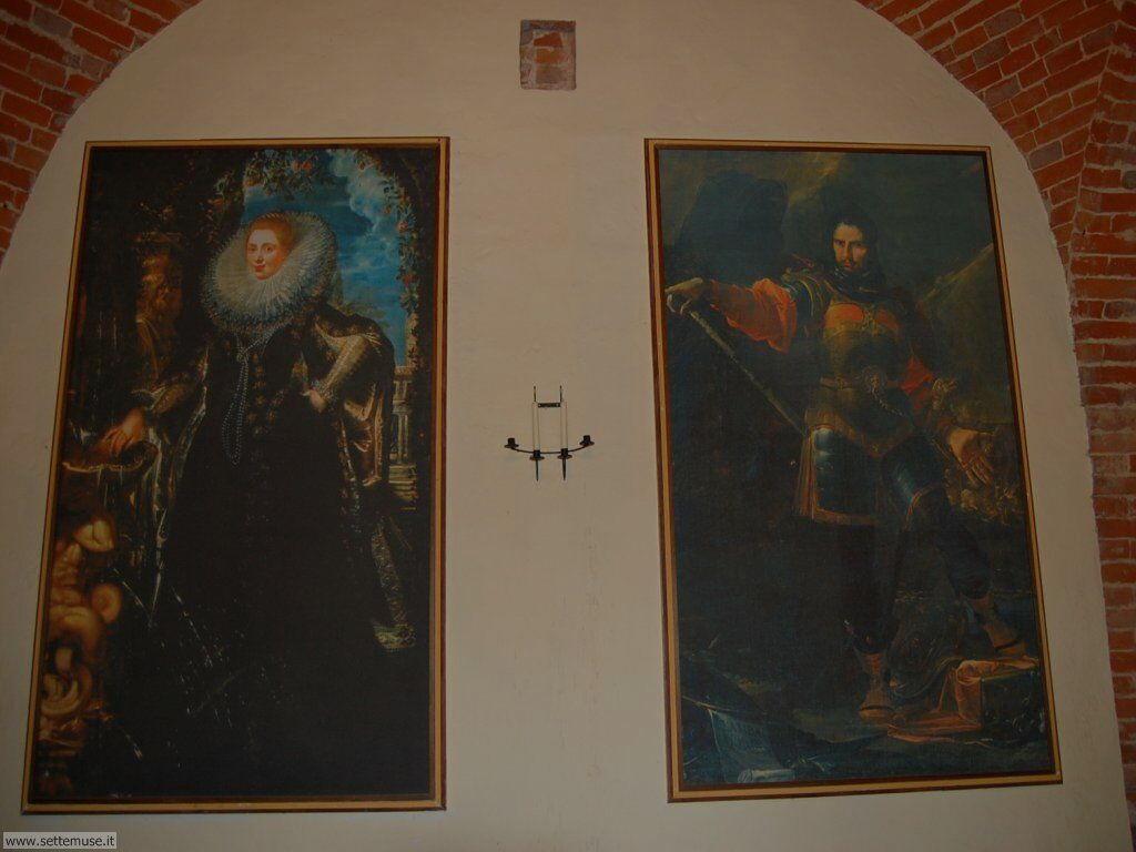 AL_masio_castello_redabue/masio_castello_redabue_067.jpg