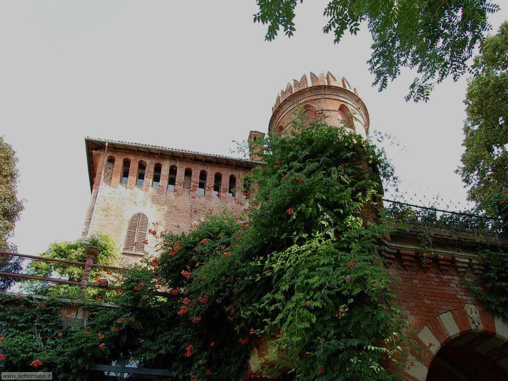 AL_masio_castello_redabue/masio_castello_redabue_070.jpg