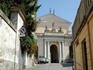 AL_vignale_monferrato/vignale_monferrato_075x.JPG
