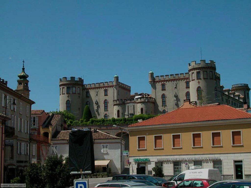 AT_asti_citta/asti_003_castello.jpg