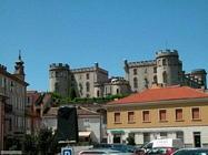 Castello di Asti