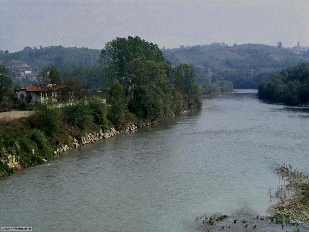 AT_asti_citta/asti_007_fiume_tanaro.jpg