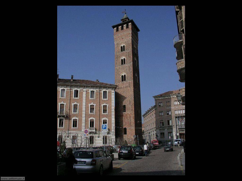 AT_asti_citta/asti_010_torre_troiana.jpg