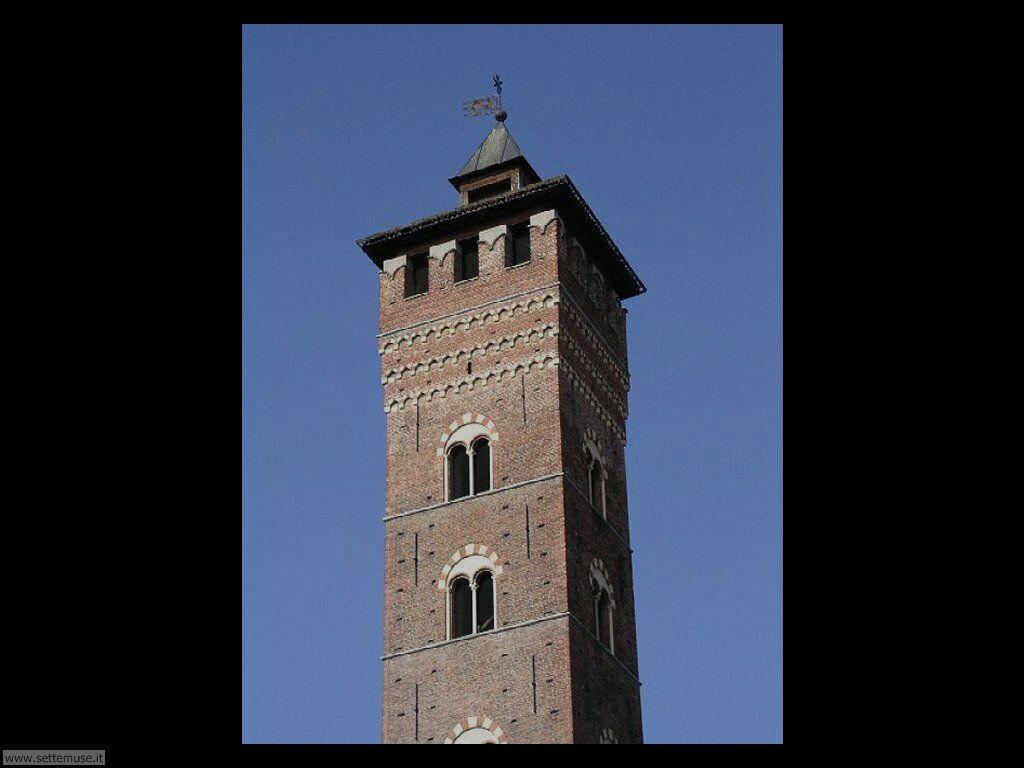 AT_asti_citta/asti_011_particolare_torre_troiana.jpg