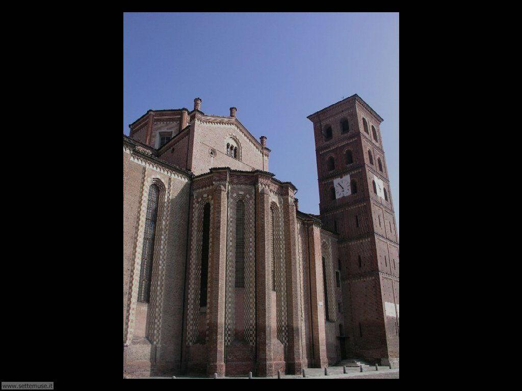 AT_asti_citta/asti_013_campanile_s_maria_assunta.jpg