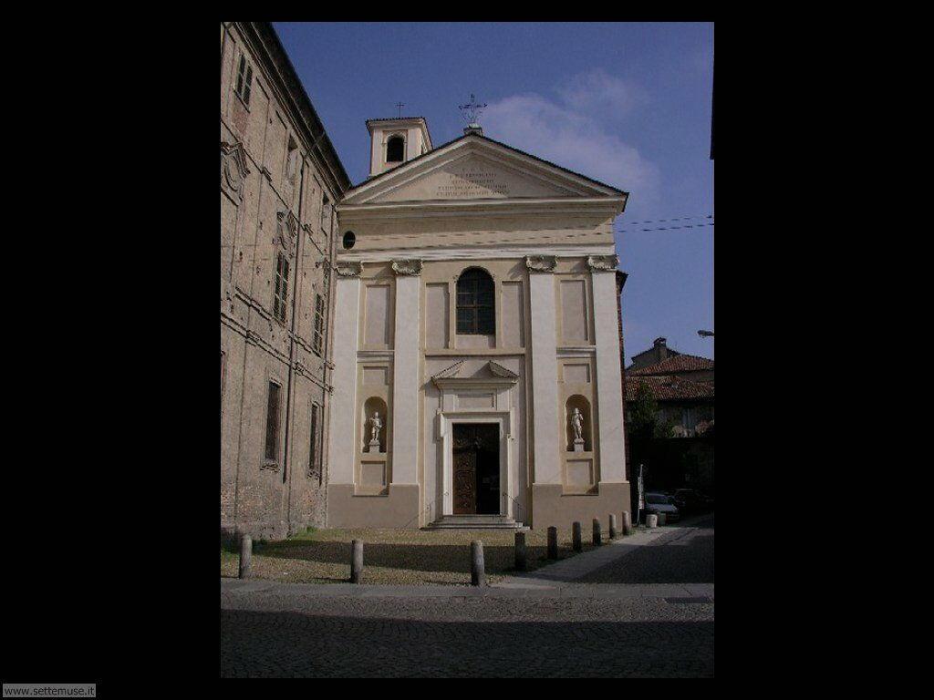 AT_asti_citta/asti_017_chiesa_della_consolata.jpg