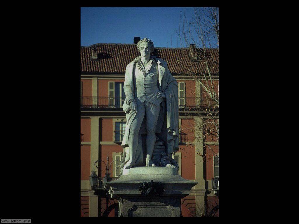 AT_asti_citta/asti_019_monumento_vittorio_alfieri.jpg