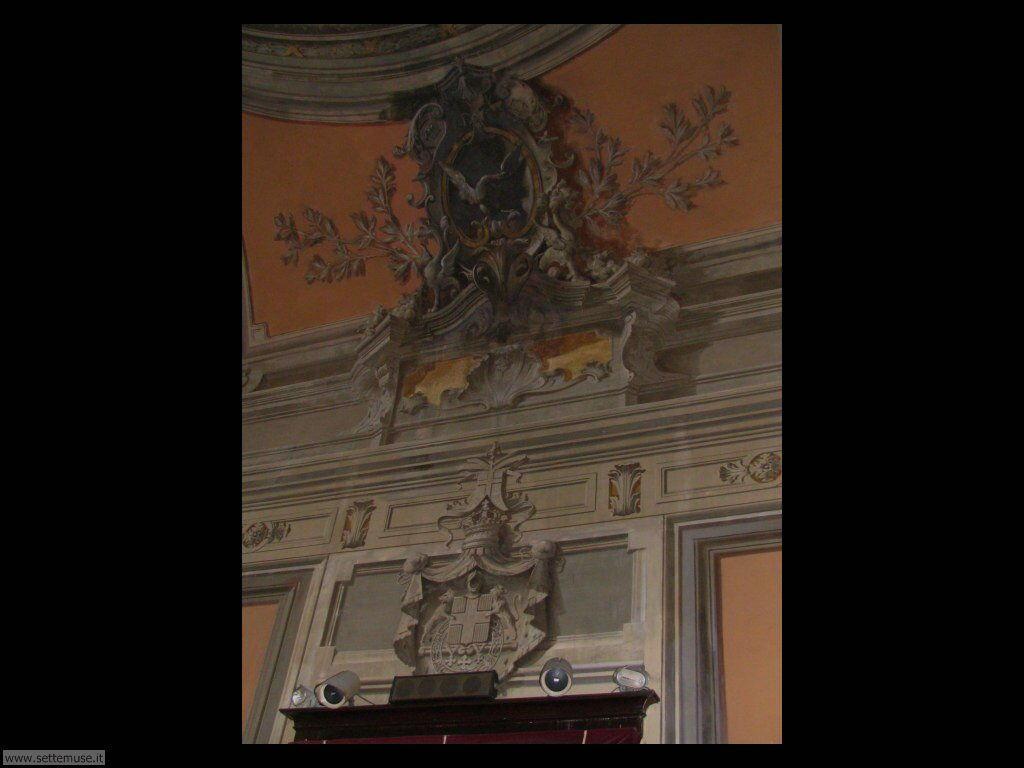 AT_asti_citta/asti_021_palazzo_di_citta.jpg