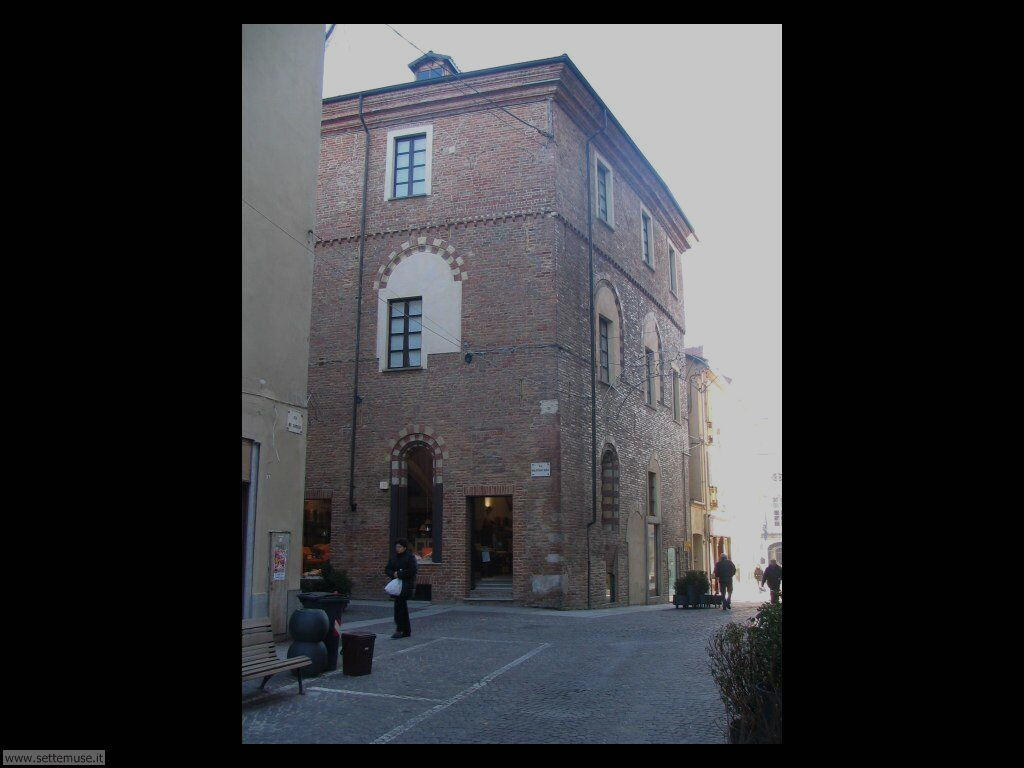 AT_asti_citta/asti_022_palazzo_podesta.jpg