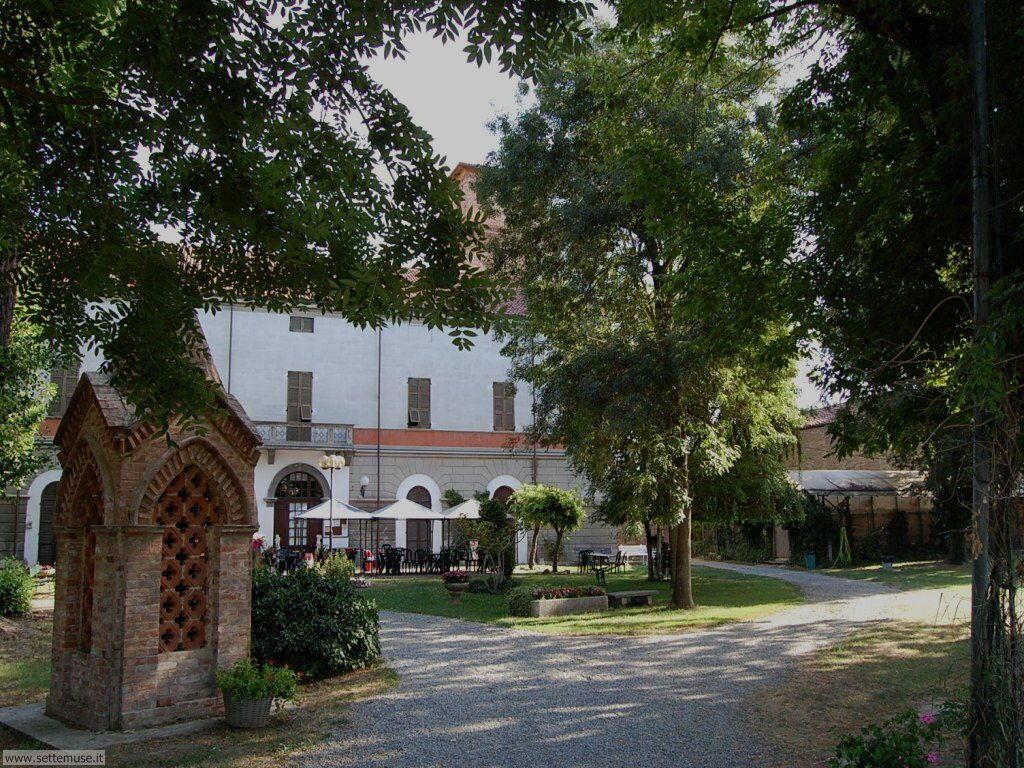 AT_bruno/bruno_castello_marchesi_faa_042.jpg