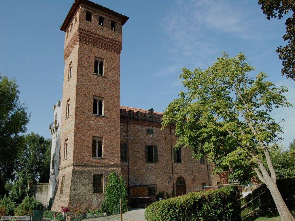 AT_bruno/bruno_castello_marchesi_faa_044.jpg