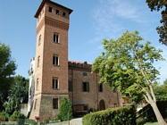 AT_bruno/bruno_castello_marchesi_faa_044x.JPG