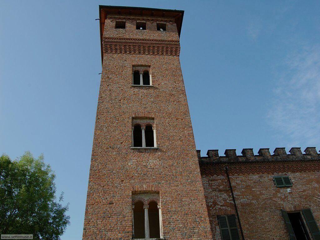 AT_bruno/bruno_castello_marchesi_faa_045.jpg